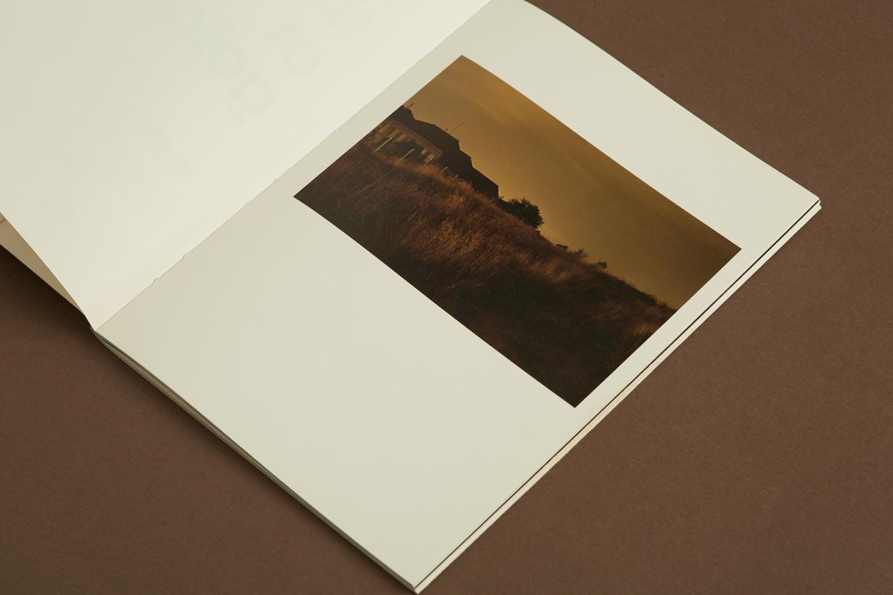 llibre02