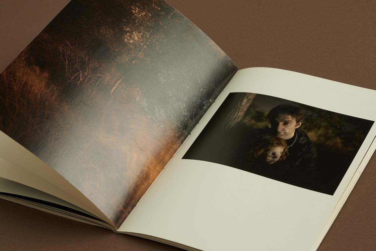 llibre03